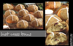 hot cross buns2 copym94