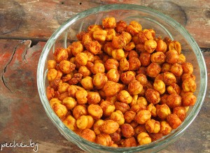 baked chickpeas3